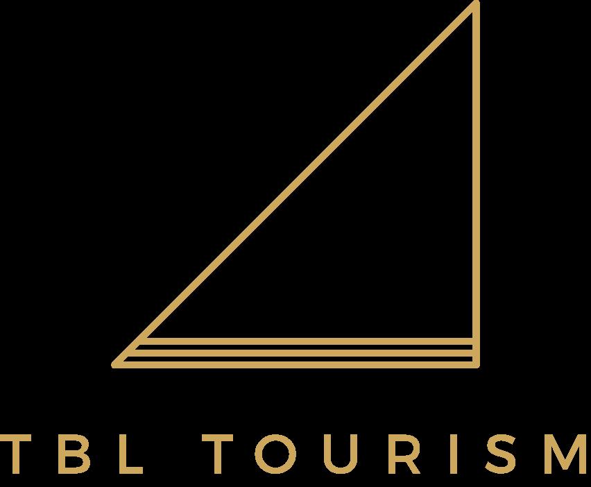 TBL Tourism